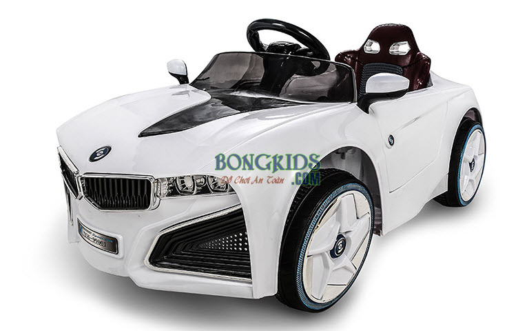 Xe ô tô điện cho bé YH-99001