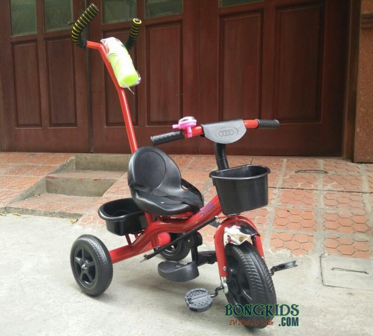Xe đạp 3 bánh trẻ em YL-01