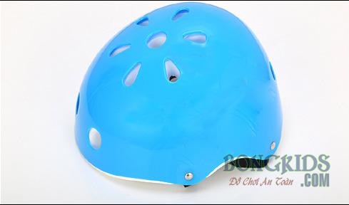 Mũ bảo hiểm cho bé giá rẻ