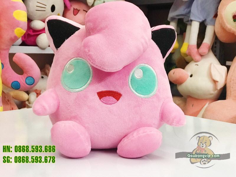 pokemon hồng