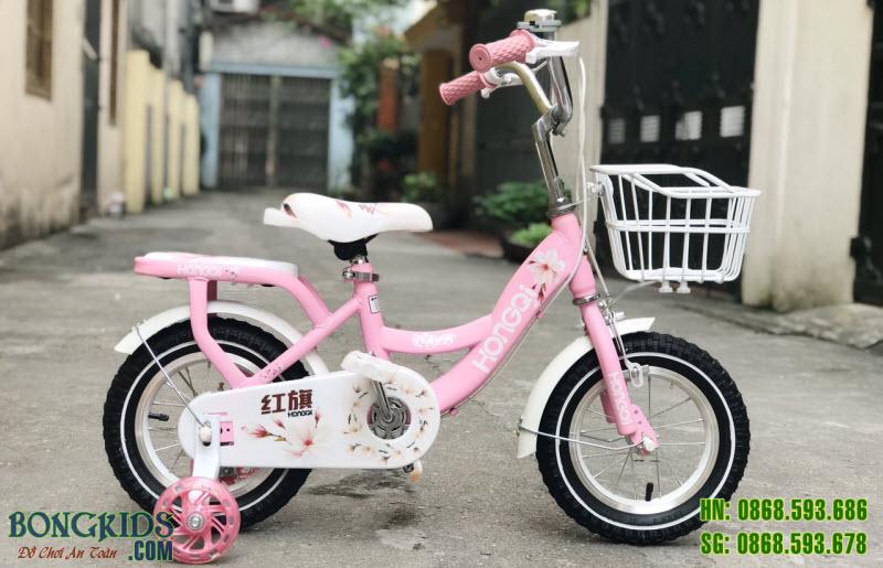Xe đạp trẻ em 176