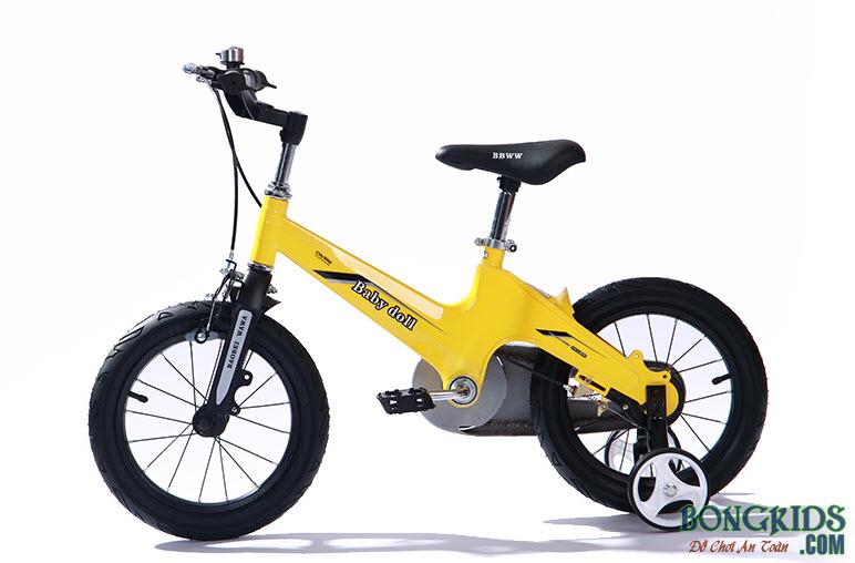 Xe đạp trẻ em 203