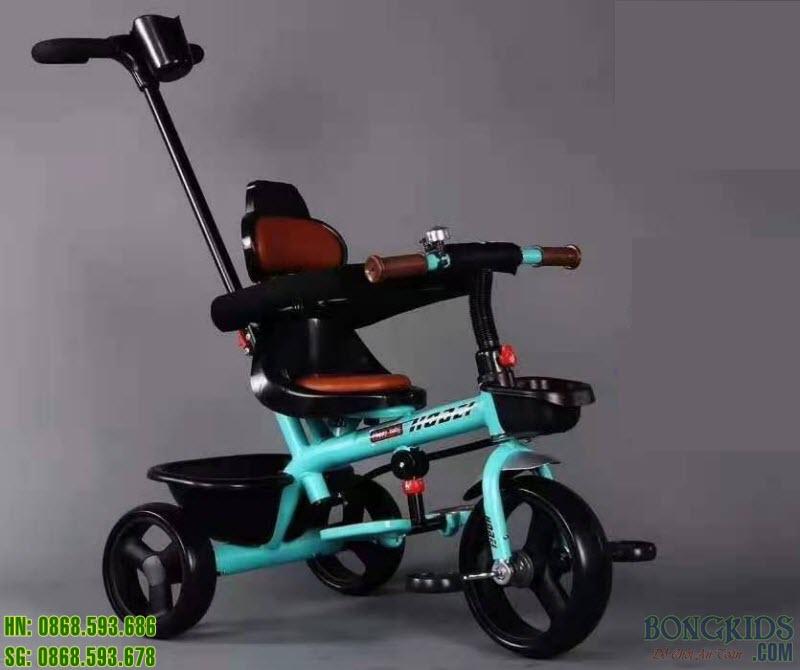 Xe đạp 3 bánh trẻ em K301