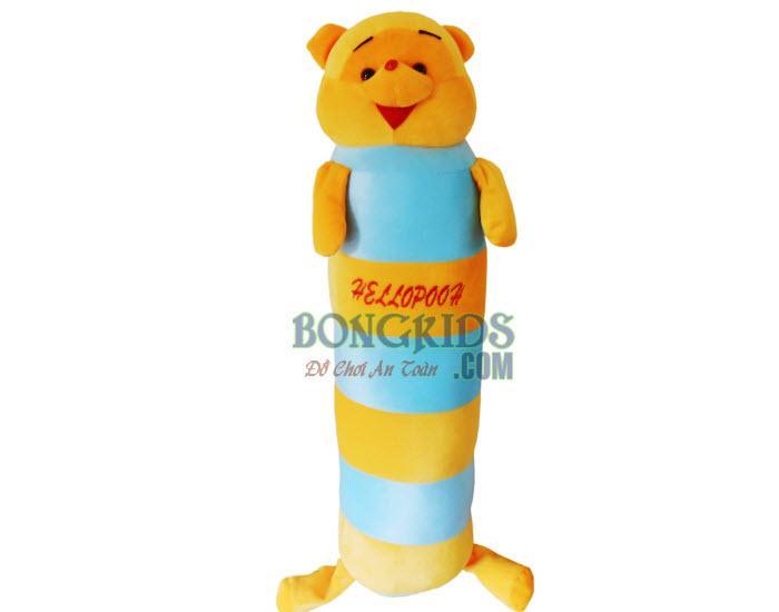Mua gối ôm pooh đẹp - bongkids.com