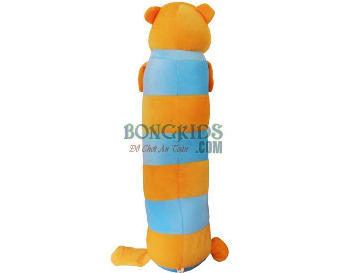 Gối ôm Pooh - www.bongkids.com