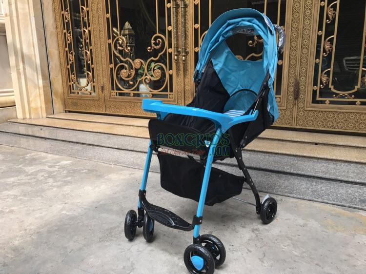 Xe đẩy trẻ em BLB-769 đẹp